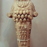 Statue of Artemis of Ephesus