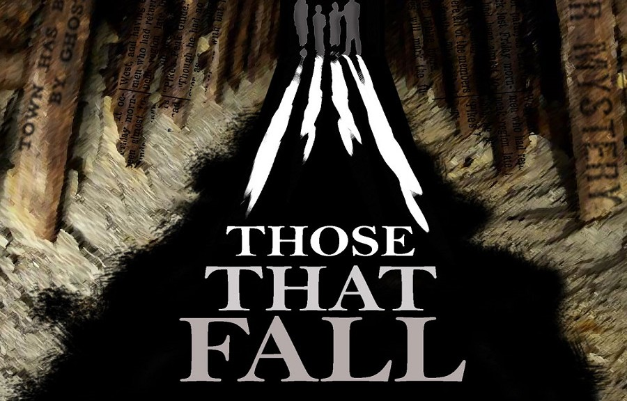 Those-That-Fall-Poster