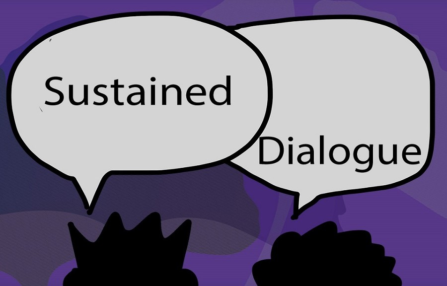 sustaineddialogue