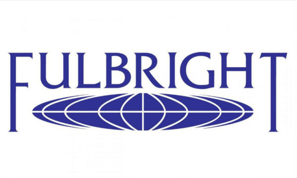 The Fulbright is a cross-cultural exchange opportunity where recent college graduates can teach, conduct research, or pursue further education abroad. There is no GPA requirement for research or teaching grants. Come to the upcoming information session on Wednesday, August 26 at noon in Hedges to learn more. Questions?  LFarmer