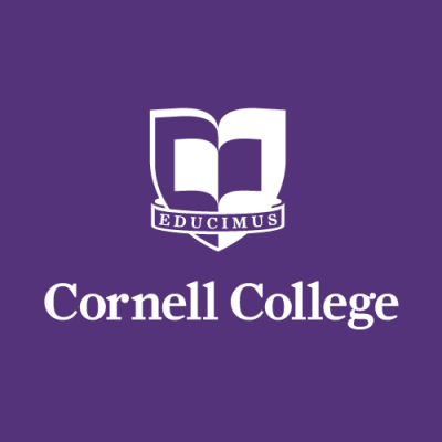 Complete the Student Satisfaction Inventory today! Check your email for a message from Angie Bauman Power on Tuesday, January 26 for the survey link All respondents will be entered for a chance to win fabulous prizes including gift cards and Cornell swag! Questions? ABaumanPower